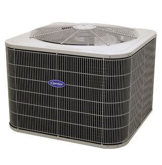 Comfort Air Conditioners