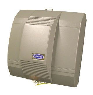 Residential Humidifiers