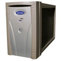 Residential Air Purifier