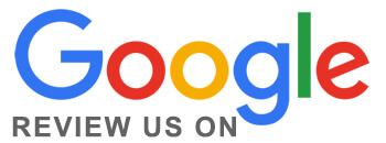 Review Our Heating & Cooling Services on Google