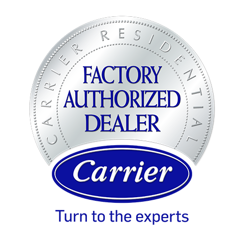 Certified Carrier Experts